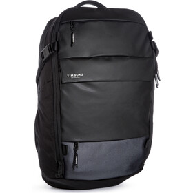 Timbuk2 Parker Pack Backpack jet black